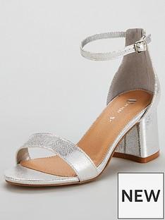 v-by-very-emeli-wide-fit-block-heel-sandalnbsp