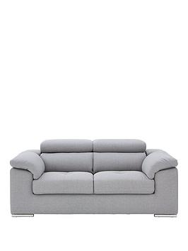 brady-2-seater-fabric-sofa