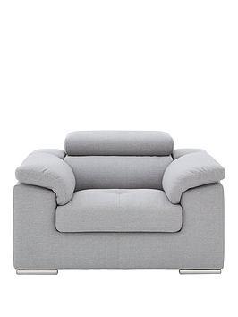 brady-fabric-chair