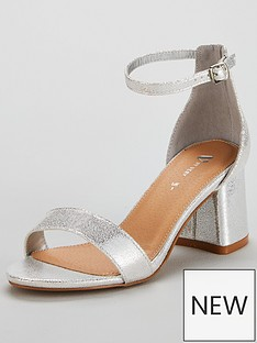 v-by-very-anna-mid-block-heel-ankle-strap-sandal-silver