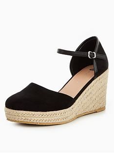 v-by-very-pollyanne-closed-toe-wedge-black
