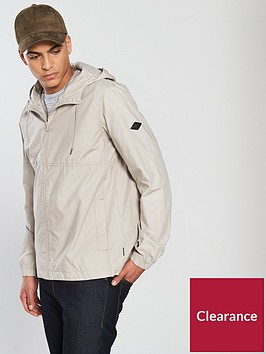 only-sons-only-ampsons-lightweight-porter-jacket