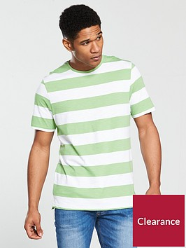 only-sons-only-ampsons-ss-dontell-stripe-tee