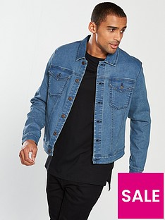 only-sons-only-amp-sons-camp-denim-jacket