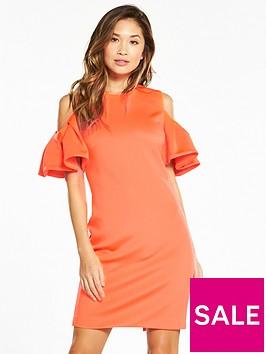 ted-baker-salnie-extreme-cut-out-shoulder-dress