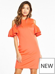 ted-baker-ted-baker-salnie-extreme-cut-out-shoulder-dress