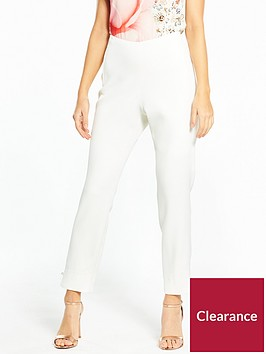ted-baker-ted-baker-lalyat-pearl-detail-skinny-suit-trouser