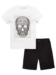 v-by-very-nepe-short-amp-skull-tee-set