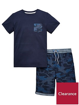 v-by-very-boys-2-piecenbspcamonbspdenim-shorts-and-t-shirt-outfit-multi