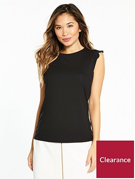 ted-baker-elliah-scallop-detail-fitted-tee