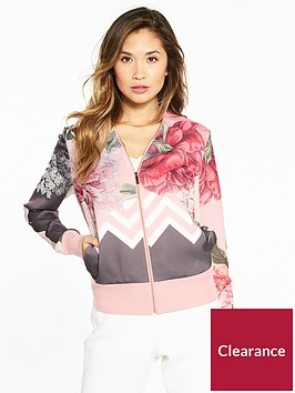 ted-baker-pakrom-palace-gardens-zip-up-cardigan