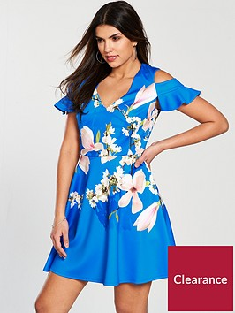 ted-baker-ambre-harmony-cold-shoulder-dress-bright-bluenbsp
