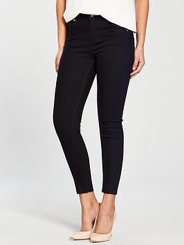 ted-baker-meki-two-toned-panel-skinny-jean-navy