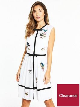ted-baker-lina-embroidered-windsor-gate-dress