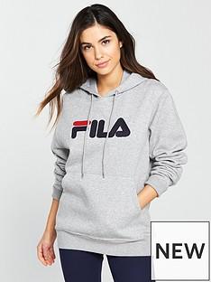 fila-max-hoodienbsp--grey-marlnbsp