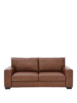 hampshire-3-seater-premium-leather-sofa