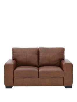 hampshire-2-seater-premium-leather-sofa