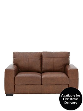 hampshire-2-seater-premium-leather-sofa