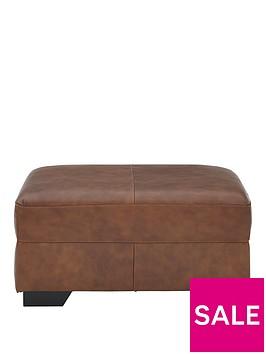hampshirenbsppremium-leather-footstool