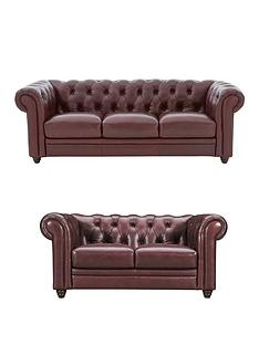 violino-chester-leather-3-seater-2-seater-premium-leather-sofa-set-buy-and-save
