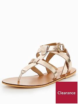 leather-toe-post-t-bar-sandal-gold