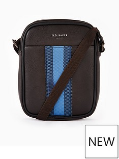 ted-baker-ted-baker-webbing-mini-flight-bag