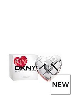 dkny-dkny-my-ny-30ml-edp