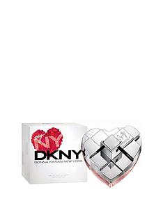 dkny-free-gifts-my-ny-30ml-edpnbspand-free-chocolate-hearts