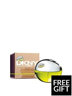 dkny-be-delicious-100ml-edt
