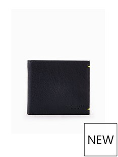 ted-baker-ted-baker-leather-wallet-with-suede-inner