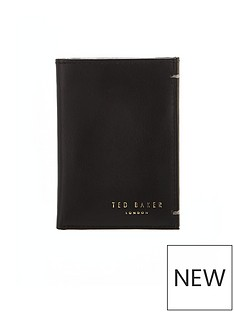ted-baker-zacks-bifold-leather-wallet
