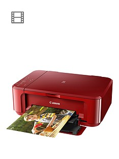 canon-pixma-mg3650-multifunction-printer-red
