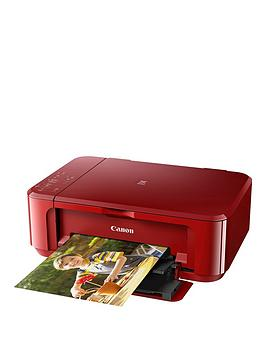 canon-pixma-mg3650-multifunction-printer-withnbspoptional-ink