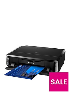 canon-pixma-ip7250-printer-with-pgi-550cli-551-ink