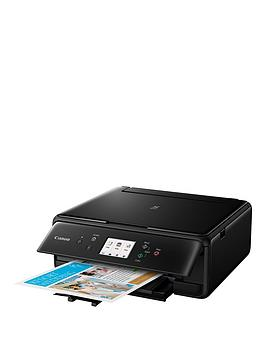 canon-pixma-ts6150-printer-with-optional-ink