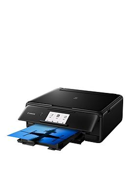canon-pixma-ts8150-printer-with-ink