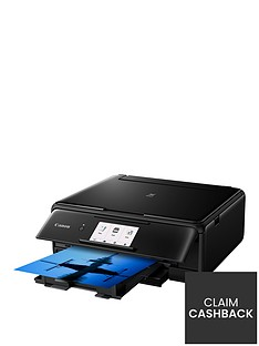 canon-pixma-ts8150-printer-with-optional-ink