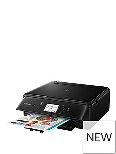 canon-pixma-ts6050-printer-with-pgi-570cli-571-ink