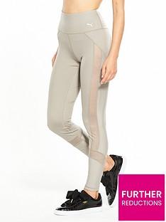 puma-pwrlux-78-tights-beigenbsp