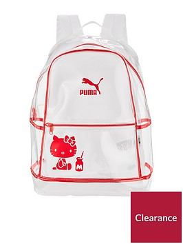 puma-x-hello-kitty-backpack