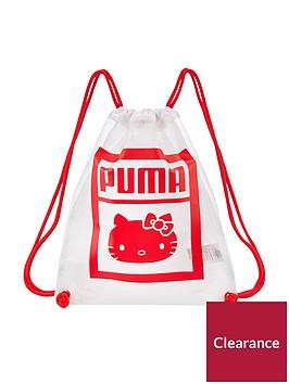 puma-x-hello-kitty-gym-sack