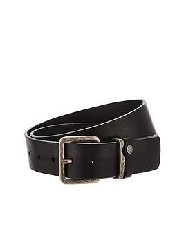 ted-baker-katchup-casual-leather-belt