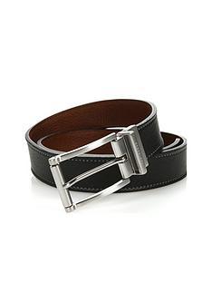 ted-baker-bream-casual-reversible-belt