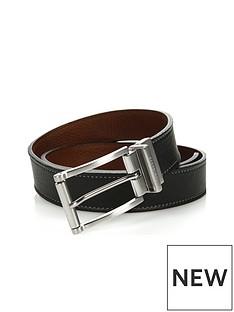 ted-baker-ted-baker-bream-casual-reversible-belt