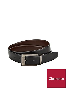 ted-baker-ted-baker-crafti-smart-leather-reversible-belt