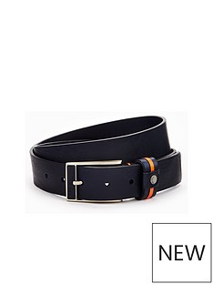ted-baker-ted-baker-striped-keeper-leather-belt