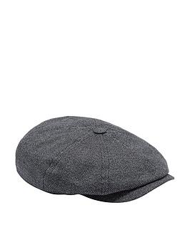 ted-baker-baker-boy-hat