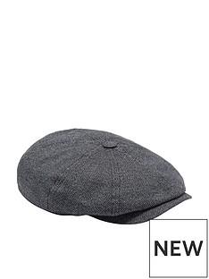ted-baker-ted-baker-baker-boy-hat