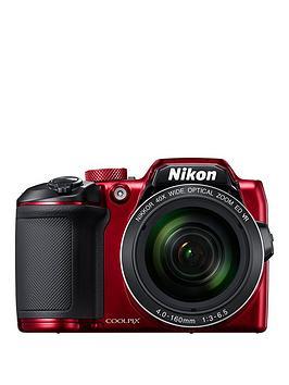 nikon-coolpix-b500nbspcamera-rednbspsave-pound25-with-voucher-code-mjwt3