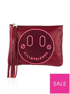 5117fa6e9 Clutch   Bags & purses   Very exclusive   www.very.co.uk